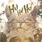Natalia LaFourcade - Hu Hu Hu album