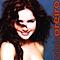 Natalia Oreiro - Natalia Oreiro album
