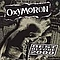 Oxymoron - Best Before 2000 album