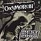 Oxymoron - Best Before 2000 album