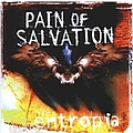 Pain Of Salvation - Entropia альбом