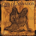 Pain Of Salvation - Remedy Lane альбом