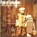 Pain Of Salvation - The Perfect Element, Part I альбом