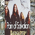Pain Of Salvation - Hereafter альбом