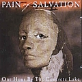 Pain Of Salvation - One Hour By The Concrete Lake альбом