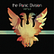 The Panic Division - Versus album