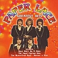 Paper Lace - Greatest Hits album