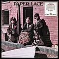 Paper Lace - Paper Lace album