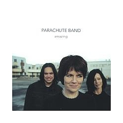 Parachute Band - Amazing album