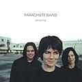 Parachute Band - Amazing album