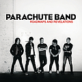 Parachute Band - Roadmaps and Revelations album