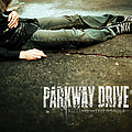 Parkway Drive - Killing With a Smile album