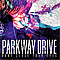 Parkway Drive - Don't Close Your Eyes album