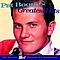Pat Boone - Pat Boone's Greatest Hits альбом