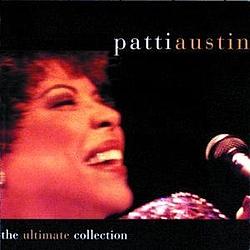 Patti Austin - The Ultimate Collection album