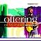 Paul Baloche - Offering of Worship album
