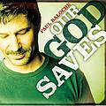 Paul Baloche - Our God Saves album