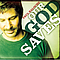 Paul Baloche - Our God Saves album