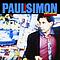 Paul Simon - Hearts And Bones album