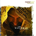 Paul Wilbur - The Watchman album