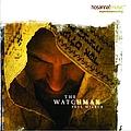 Paul Wilbur - The Watchman album