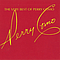 Perry Como - The Very Best Of Perry Como album