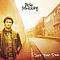 Pete Murray - See The Sun album