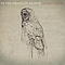 Peter Bradley Adams - Leavetaking album