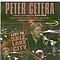 Peter Cetera - Live in Salt Lake City: The Essential Collection album