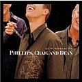Phillips Craig And Dean - Let My Words Be Few album
