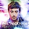 Phil Wickham - Heaven and Earth album