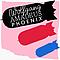 Phoenix - Wolfgang Amadeus Phoenix альбом