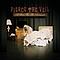 Pierce The Veil - A Flair for the Dramatic альбом