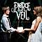 Pierce The Veil - Selfish Machines альбом