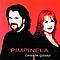 Pimpinela - Corazon Gitano album