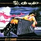 Pink Cream 69 - Sonic Dynamite album
