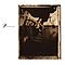 Pixies - Surfer Rosa album