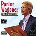 Porter Wagoner - 22 Grand Old Gospel 2004 album