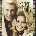 Porter Wagoner - The Essential Porter Wagoner and Dolly Parton album