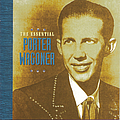Porter Wagoner - The Essential Porter Wagoner album