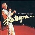 Porter Wagoner - The Best I've Ever Been album