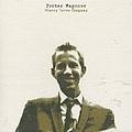 Porter Wagoner - Misery Loves Company album