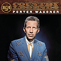 Porter Wagoner - RCA Country Legends album
