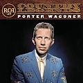 Porter Wagoner - Country Legends album
