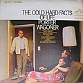 Porter Wagoner - The Cold Hard Facts of Life album