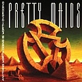 Pretty Maids - Anything Worth Doing Is Worth Overdoing альбом