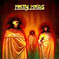 Pretty Maids - Pretty Maids альбом