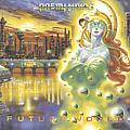 Pretty Maids - Future World альбом