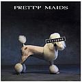 Pretty Maids - Stripped альбом