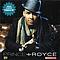 Prince Royce - Prince Royce album
